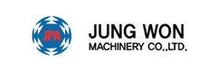 Jungwon Machinery's Corporation