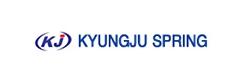 Kyungju Spring