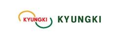 Kyungki Mold