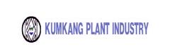 Kumkang Plant Ind