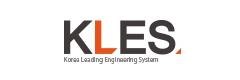 Kles Inc. Corporation