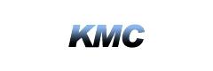 Korea Motor Corporation