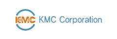 KMC Corporation