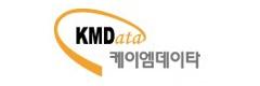 Km Data