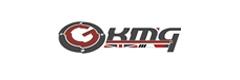 KOREA MASTITE Corporation