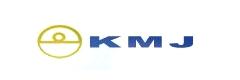 Kyeongin Mj System Corporation