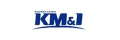 KM&I Corporation
