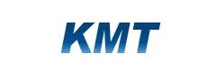 KMT Corporation