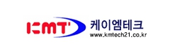 KM TECH's Corporation