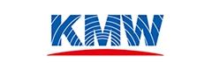 KMW Corporation