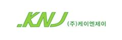 KNJ Corporation