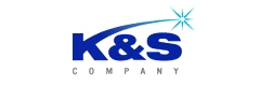 K&S Company's Corporation