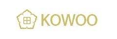 Kowoo Corporation