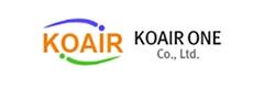 KOAIR ONE Corporation