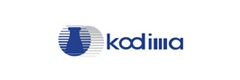 Kodima Corporation
