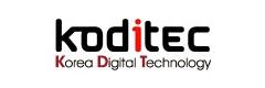 Koditec corporate identity
