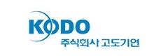 KODO Corporation