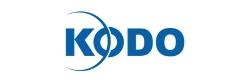 KODO's Corporation