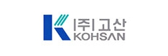 Kohsan Corporation