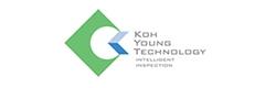 Kohyoung Technology Inc.