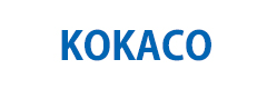 Kokaco Corporation