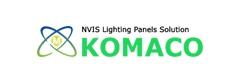 Komako Corporation