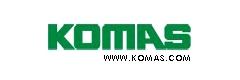 KOMAS
