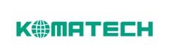 KOMATECH Corporation