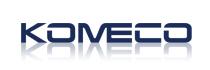 KOMECO Corporation