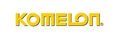 KOMELON Corporation