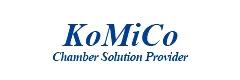 KoMiCo Corporation