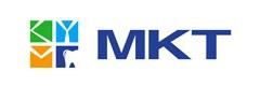 Mkt Co., Ltd.