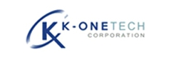 K-ONETECH's Corporation