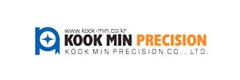 Kook-min Precision's Corporation