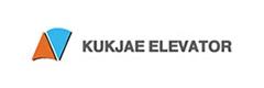 KUKJAE ElEVATOR Corporation