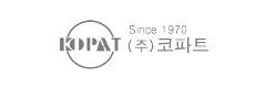 KOPAT Corporation