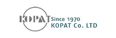 KOPAT Corporation