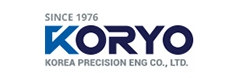 Korea Precision Ind. Co. , Ltd.