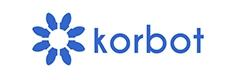 KORBOT Corporation