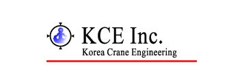 Korea Crane Engineering Corporation