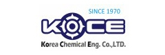 Korea Chemical Engineering Corporation