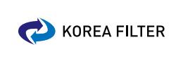 KOREA-FILTER Corporation