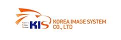Korea Image System