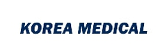 Korea Medical Corporation