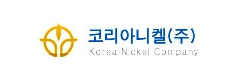 Korea Nickel Corp.'s Corporation