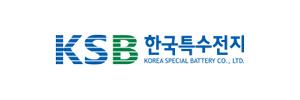KOREA SPECIAL BATTERY Corporation