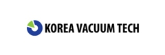 Korea Vacuum Tech Corporation