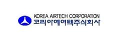 Korea Airtech Corporation
