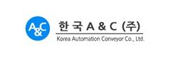KOREA A&C Corporation