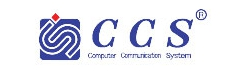 KOREA CCS corporate identity